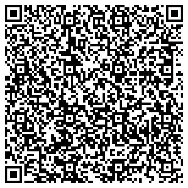 QR-код с контактной информацией организации ПРАВОСЛАВНЫЙ ПРИХОД СПАСО-ПРЕОБРАЖЕНСКОГО СОБОРА