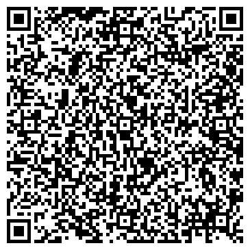 """QR-код с контактной информацией организации ИП Интернет-магазин """"Умняшка"""""""