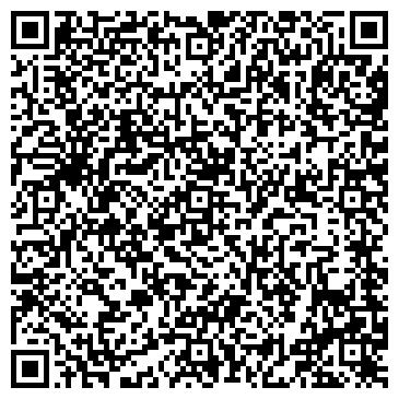 QR-код с контактной информацией организации ИП Ипотека 112