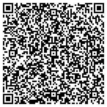 QR-код с контактной информацией организации ГОРОДСКАЯ БИБЛИОТЕКА ИМ. Я. И. БЕРЕДНИКОВА