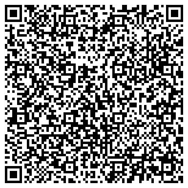 QR-код с контактной информацией организации Zotty