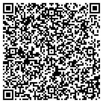 QR-код с контактной информацией организации КОСЬКОВСКАЯ ШКОЛА
