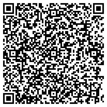 QR-код с контактной информацией организации ООО АГРОРЕМТЕХСЕРВИС
