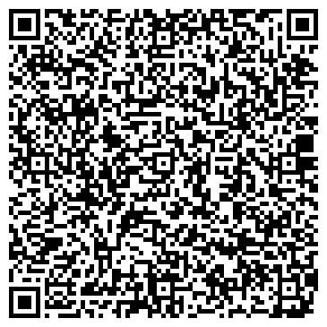 """QR-код с контактной информацией организации Медицинский центр """"Альянс-Тосно"""""""