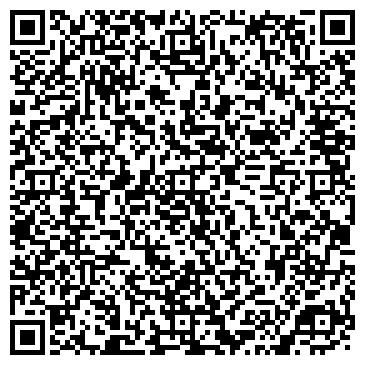 QR-код с контактной информацией организации ДЕР. АННОЛОВО ФЕЛЬДШЕРСКО-АКУШЕРСКИЙ ПУНКТ