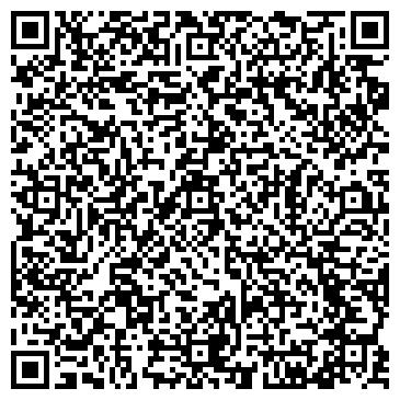 QR-код с контактной информацией организации ДЕР. БОРОДУЛИНО ФЕЛЬДШЕРСКО-АКУШЕРСКИЙ ПУНКТ