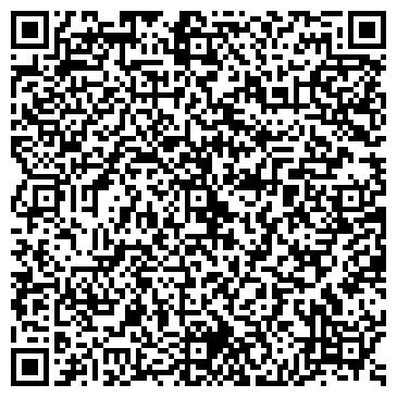 QR-код с контактной информацией организации БЫТУСЛУГИ СЛАВГОРОДСКОЕ УКП