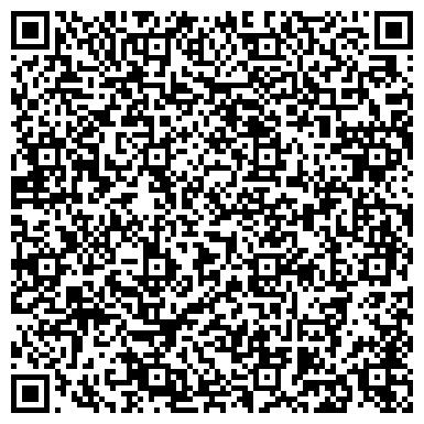 QR-код с контактной информацией организации ДЕР. КОСТУЯ ФЕЛЬДШЕРСКО-АКУШЕРСКИЙ ПУНКТ