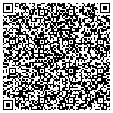 QR-код с контактной информацией организации ДЕР. НОВОЛИСИНО ФЕЛЬДШЕРСКО-АКУШЕРСКИЙ ПУНКТ