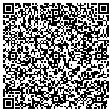 QR-код с контактной информацией организации ДЕР. ПЕЛЬГОРА ФЕЛЬДШЕРСКО-АКУШЕРСКИЙ ПУНКТ