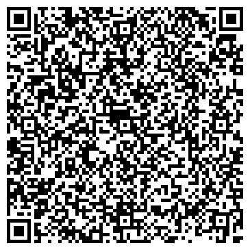 QR-код с контактной информацией организации ДЕР. ПОГИ ФЕЛЬДШЕРСКО-АКУШЕРСКИЙ ПУНКТ