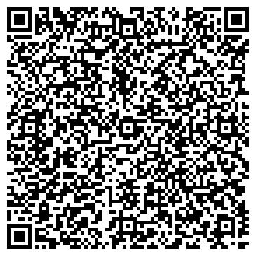 QR-код с контактной информацией организации ДЕР. ПОМЕРАНЬЕ ФЕЛЬДШЕРСКО-АКУШЕРСКИЙ ПУНКТ