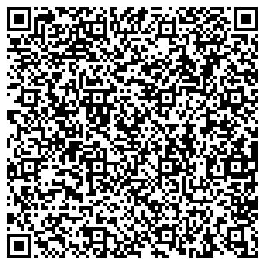 QR-код с контактной информацией организации ДЕР. ТРУБНИКОВ БОР ФЕЛЬДШЕРСКО-АКУШЕРСКИЙ ПУНКТ