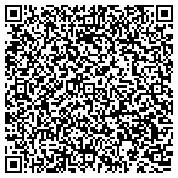 QR-код с контактной информацией организации ДЕР. ШАПКИ ФЕЛЬДШЕРСКО-АКУШЕРСКИЙ ПУНКТ