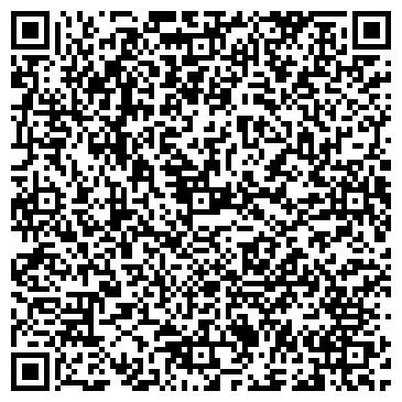 QR-код с контактной информацией организации МЫСЛИНСКИЙ ФЕЛЬДШЕРСКО-АКУШЕРСКИЙ ПУНКТ