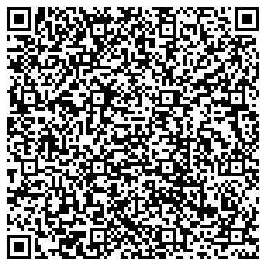 QR-код с контактной информацией организации ПОС. ВОЙСКОРОВО ФЕЛЬДШЕРСКО-АКУШЕРСКИЙ ПУНКТ