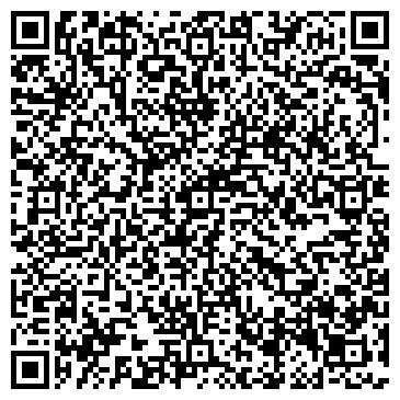 QR-код с контактной информацией организации ПОС. ФОРНОСОВО АМБУЛАТОРИЯ