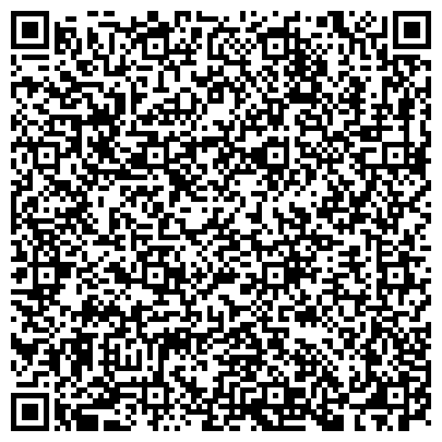 QR-код с контактной информацией организации МЕДИКО-СОЦИАЛЬНАЯ ЭКСПЕРТИЗА ЛЕНОБЛАСТИ ГЛАВНОЕ БЮРО ФИЛИАЛ № 15