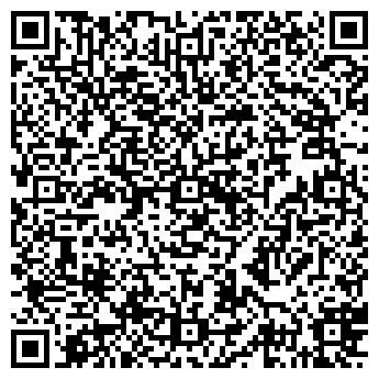 QR-код с контактной информацией организации № 164 ПРИ ЦРБ Г.ТОСНО