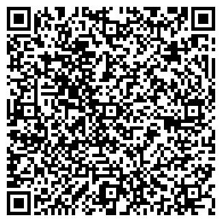 QR-код с контактной информацией организации ТОСНО-2