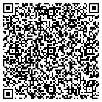 QR-код с контактной информацией организации ЖИЛКОМХОЗ УКП