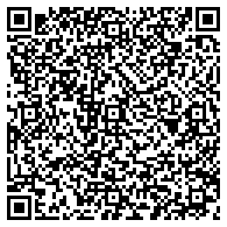 QR-код с контактной информацией организации ООО ВИНИПЛАСТ