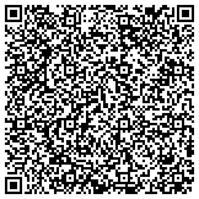 QR-код с контактной информацией организации СБЕРБАНК РОССИИ СЕВЕРО-ЗАПАДНЫЙ БАНК ТОСНЕНСКОЕ ОТДЕЛЕНИЕ № 1897/0930