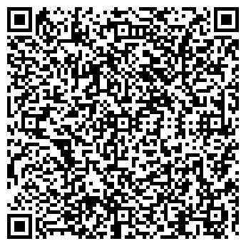 QR-код с контактной информацией организации СКОЧИЛОВ Ю. Н., ИП