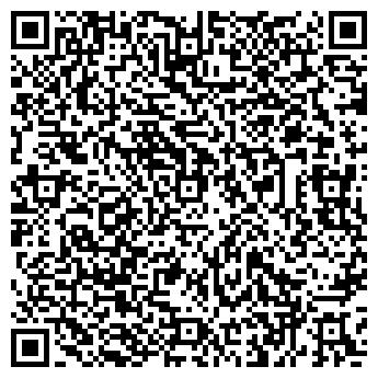QR-код с контактной информацией организации ЛЕНОБЛПЕЧАТЬ ОАО ФИЛИАЛ