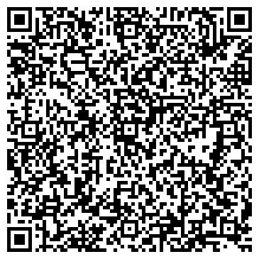 QR-код с контактной информацией организации ООО Территория Автоматизации