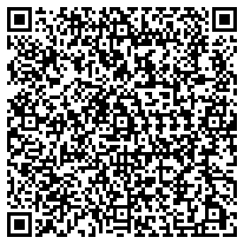 QR-код с контактной информацией организации ДЕМИДЕНКО Ю. Н., ЧП