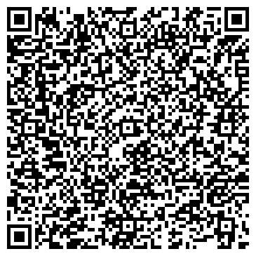 QR-код с контактной информацией организации № 33 ДЕТСКИЙ САД ОБЩЕРАЗВИВАЮЩЕГО ВИДА