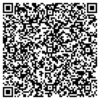 QR-код с контактной информацией организации ШинПрофАвто