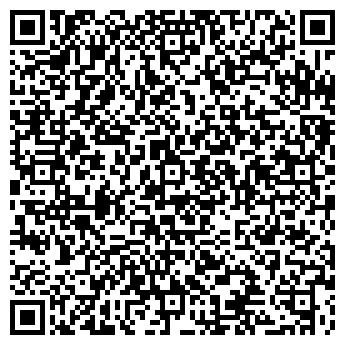 QR-код с контактной информацией организации ВОСТОЧНЫЙ МАГАЗИН, ООО