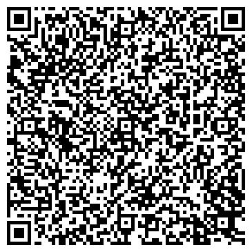 QR-код с контактной информацией организации ВСЕРОССИЙСКОЕ ОБЩЕСТВО ИНВАЛИДОВ Г. НИКОЛЬСКОЕ