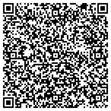 QR-код с контактной информацией организации ЛЮБАНСКИЙ ЛЕСХОЗ ФИЛИАЛ ЛОГУ ЛЕНОБЛЛЕСХОЗ