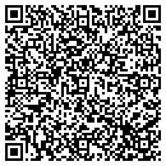 QR-код с контактной информацией организации НА ОКОЛИЦЕ