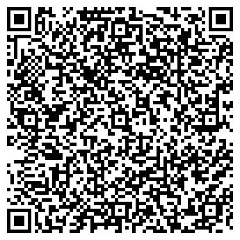 QR-код с контактной информацией организации НЕВСКГЕОЛОГИЯ БПТО
