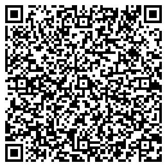 QR-код с контактной информацией организации ПОЛИТЕС