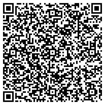 QR-код с контактной информацией организации САВИЦКИЙ В. В., ИП