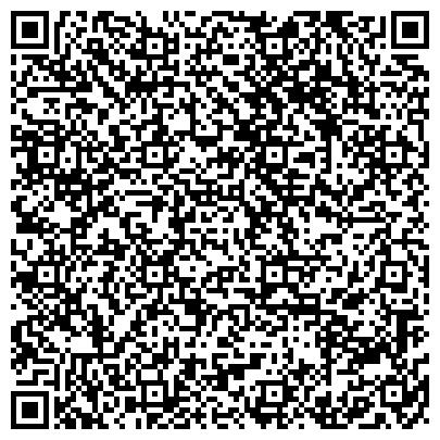 QR-код с контактной информацией организации СБЕРБАНК РОССИИ СЕВЕРО-ЗАПАДНЫЙ БАНК ТОСНЕНСКОЕ ОТДЕЛЕНИЕ № 1897/0913
