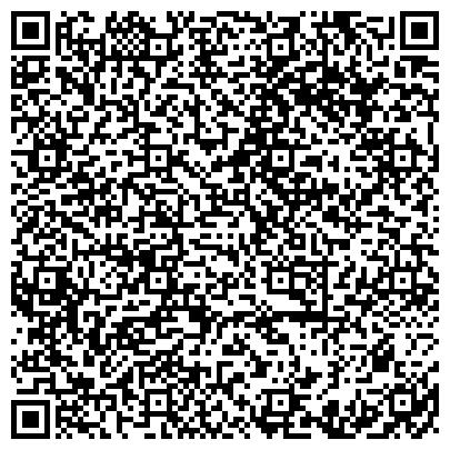 QR-код с контактной информацией организации СБЕРБАНК РОССИИ СЕВЕРО-ЗАПАДНЫЙ БАНК ТОСНЕНСКОЕ ОТДЕЛЕНИЕ № 1897/0920