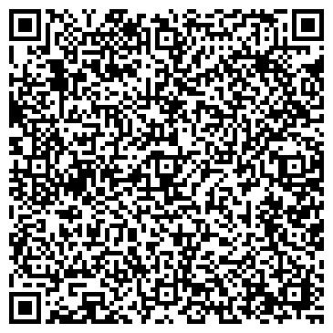 """QR-код с контактной информацией организации Геодезическая фирма """"Тогис"""""""