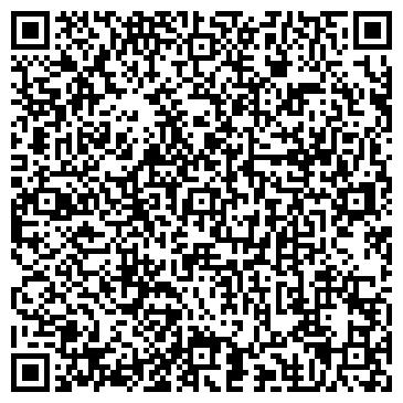 QR-код с контактной информацией организации УЛЬЯНОВСКИЙ ДОМ КУЛЬТУРЫ