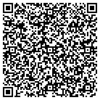 QR-код с контактной информацией организации Skylogic