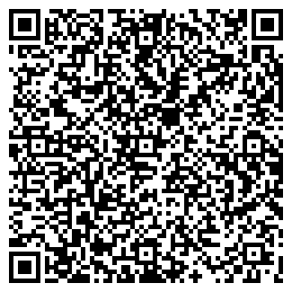 QR-код с контактной информацией организации ФОРТ 3