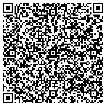 QR-код с контактной информацией организации АВТОВОКЗАЛ Г. ТОСНО