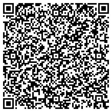 QR-код с контактной информацией организации Экспресс - Сервис