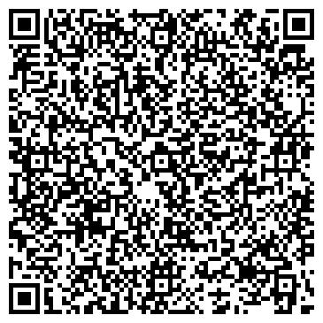 QR-код с контактной информацией организации № 20 ДЕТСКИЙ САД ОБЩЕРАЗВИВАЮЩЕГО ВИДА