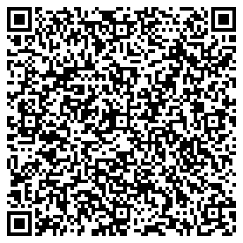 QR-код с контактной информацией организации ИП Клыгун С.М.